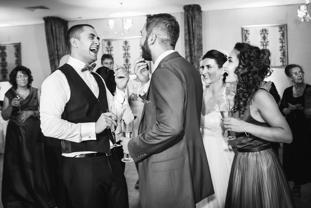 fotograf-nunta-bucuresti-120