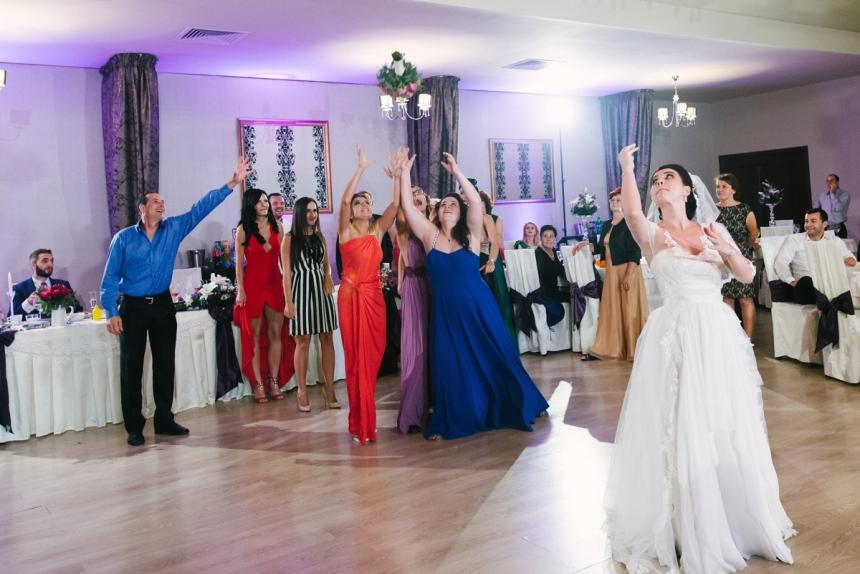 fotograf-nunta-bucuresti-121