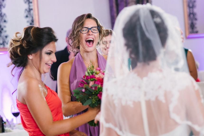 fotograf-nunta-bucuresti-122