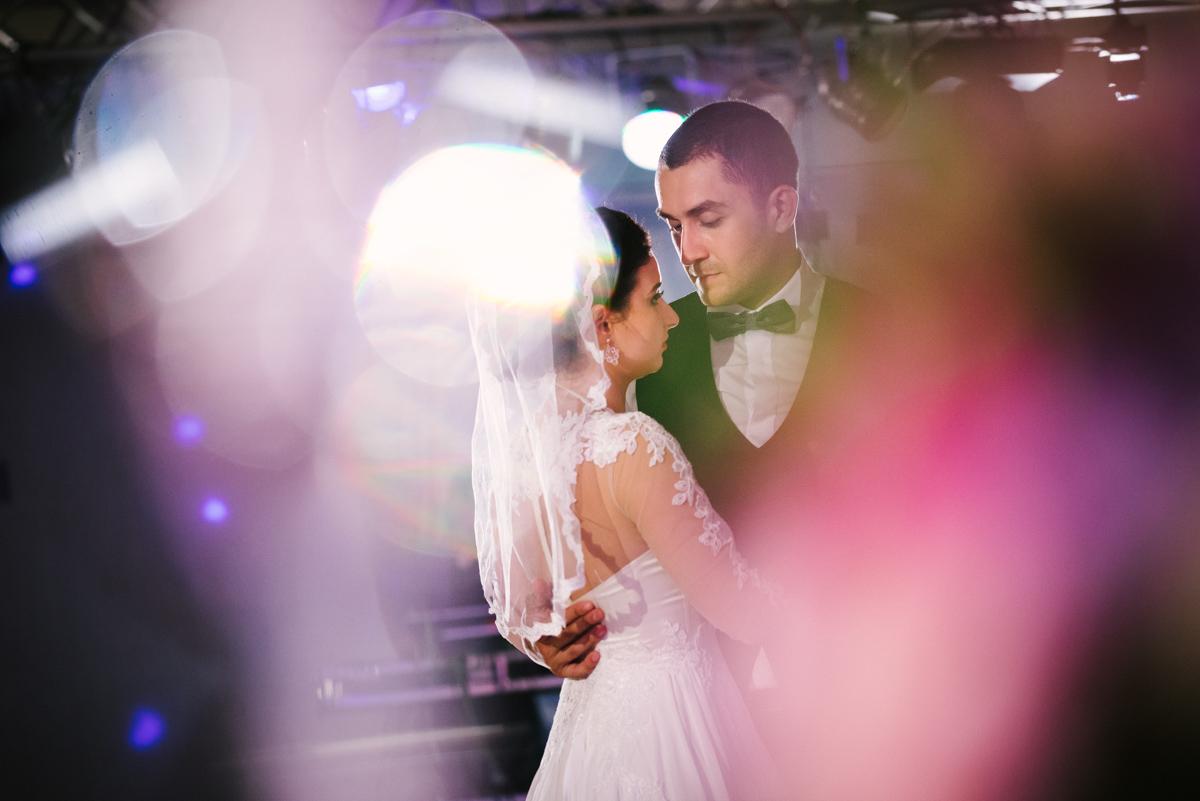 fotograf-nunta-bucuresti-123