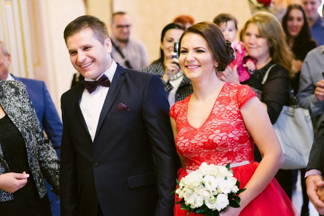 fotograf-nunta-ploiesti-102