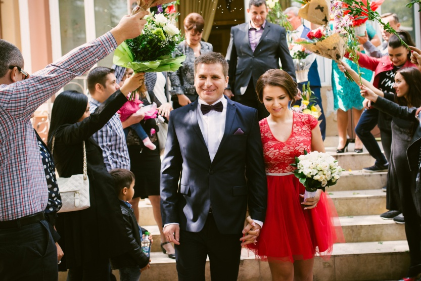 fotograf-nunta-ploiesti-103