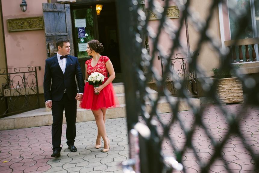 fotograf-nunta-ploiesti-104