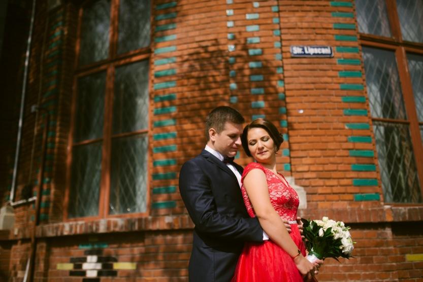 fotograf-nunta-ploiesti-105