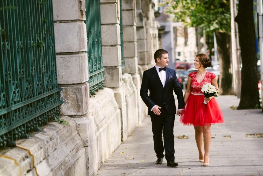 fotograf-nunta-ploiesti-105b