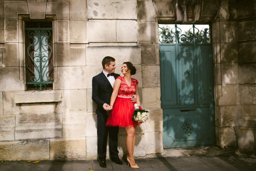 fotograf-nunta-ploiesti-106