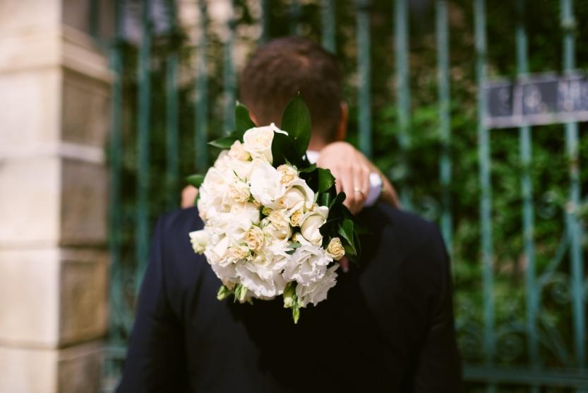 fotograf-nunta-ploiesti-108