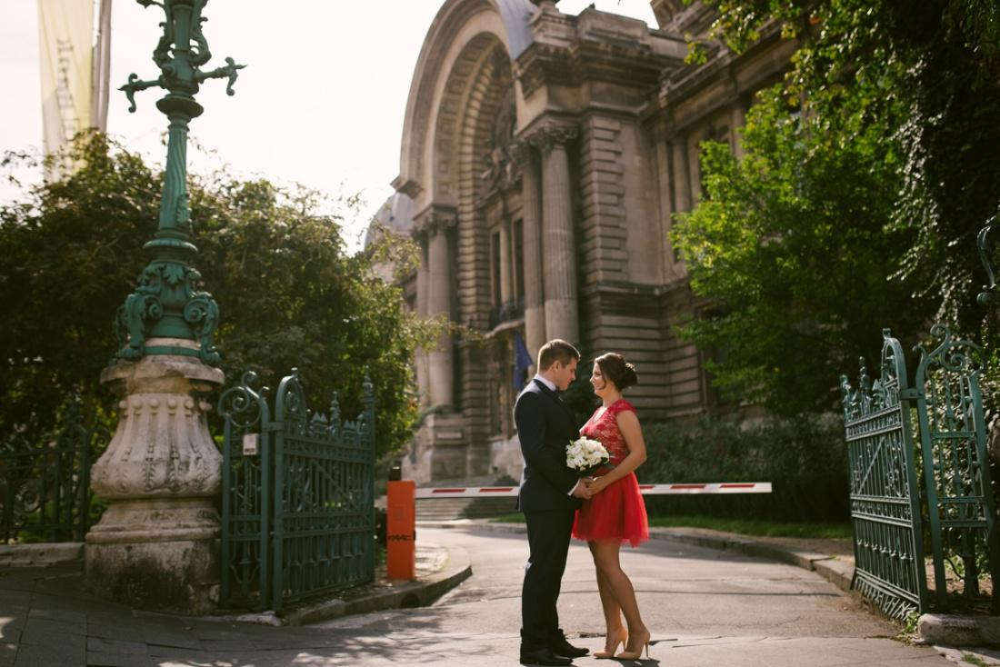 fotograf-nunta-ploiesti-110