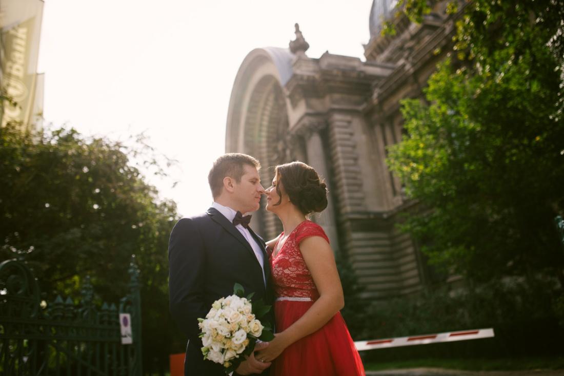 fotograf-nunta-ploiesti-111