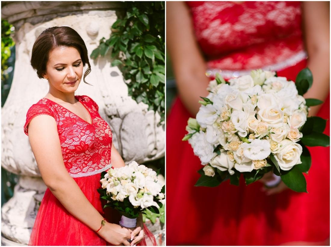 fotograf-nunta-ploiesti-112-tile