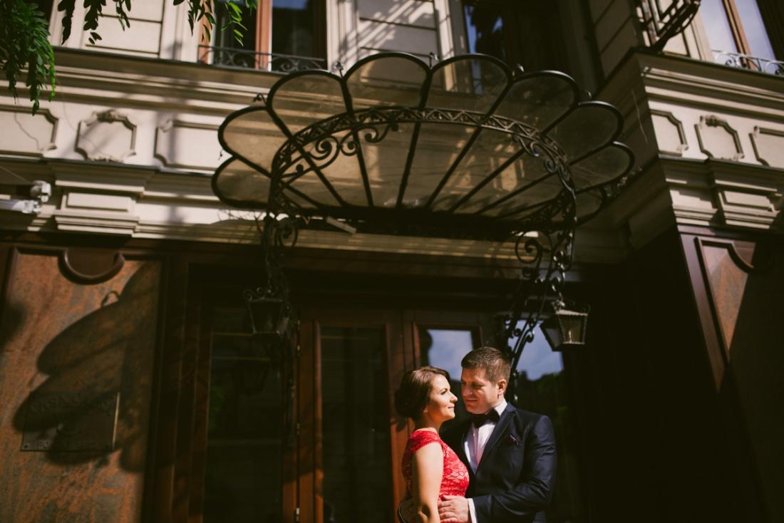 fotograf-nunta-ploiesti-116