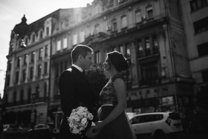 fotograf-nunta-ploiesti-117
