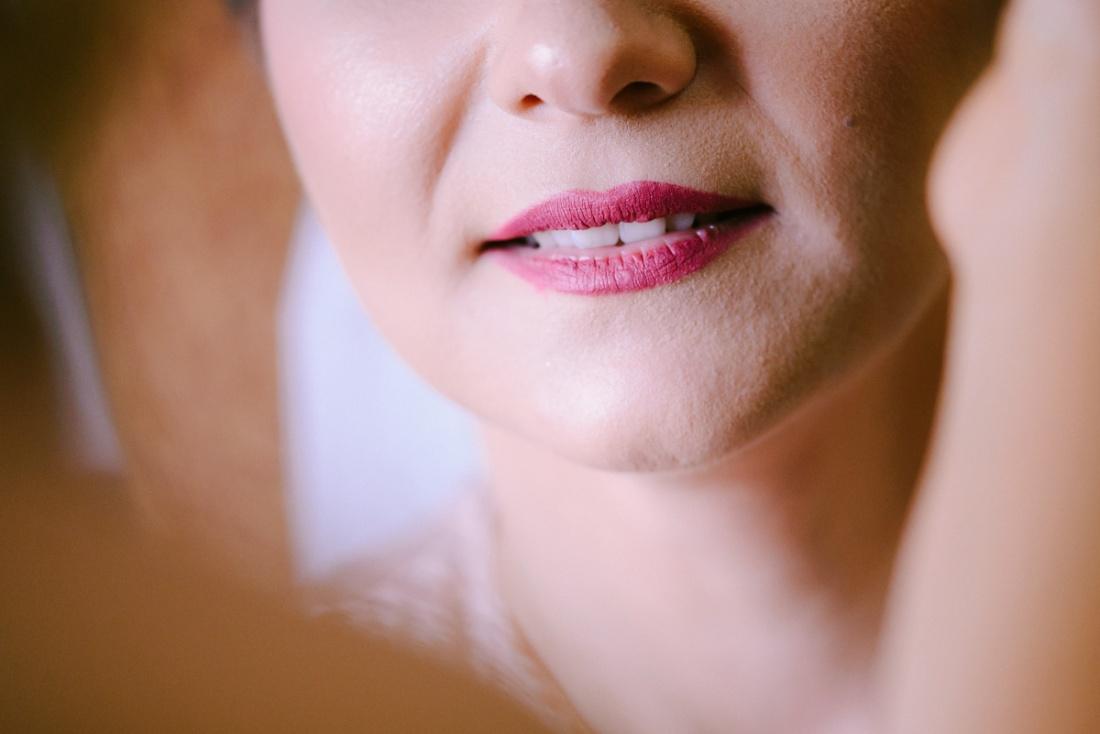 fotograf-nunta-ploiesti-121b