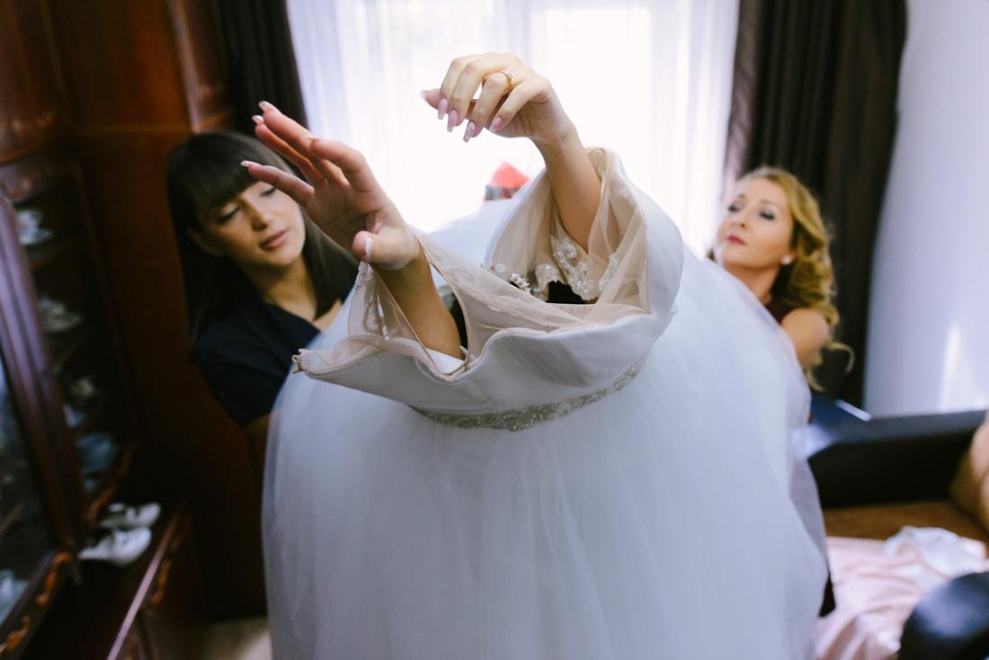 fotograf-nunta-ploiesti-122