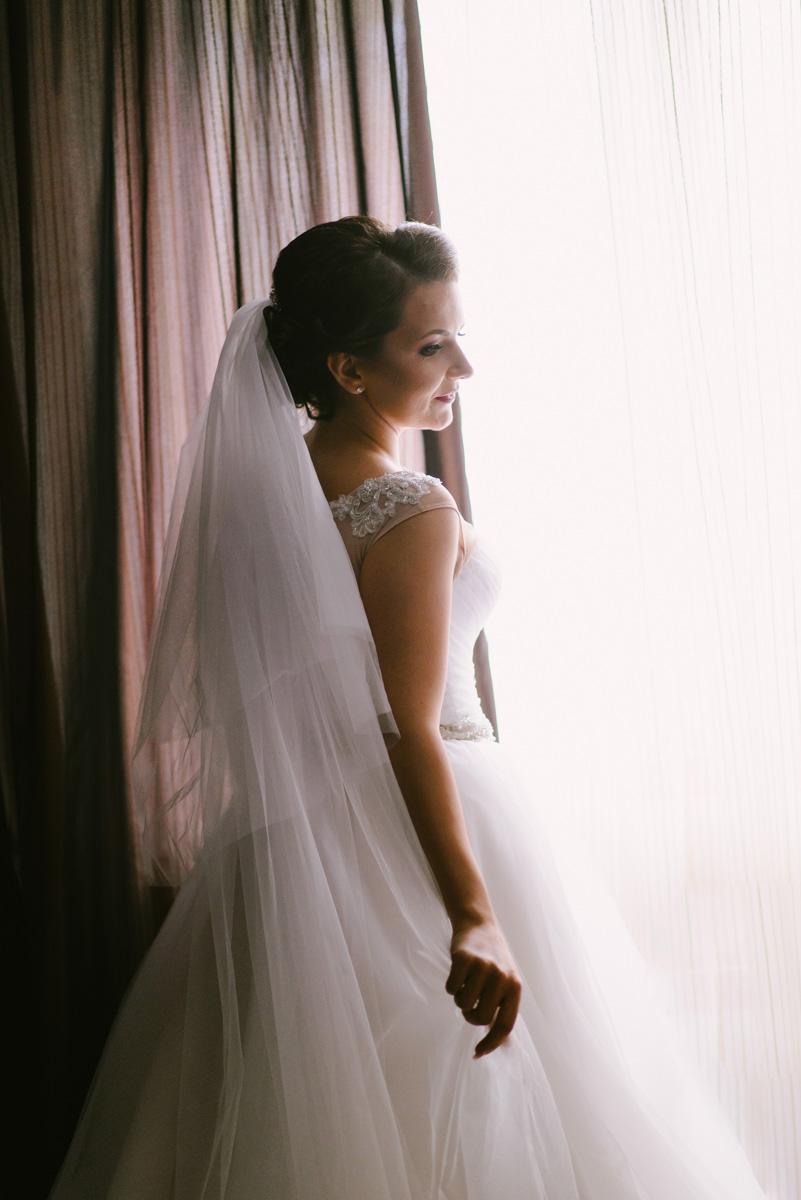 fotograf-nunta-ploiesti-123
