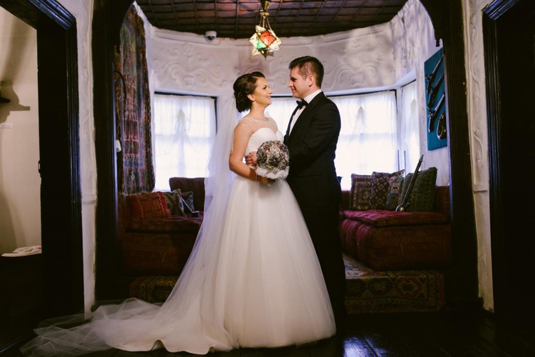 fotograf-nunta-ploiesti-124