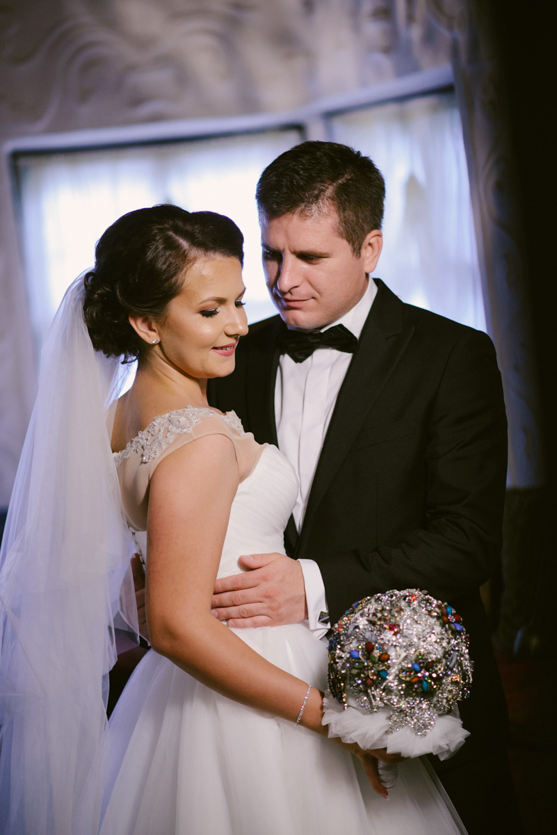 fotograf-nunta-ploiesti-125