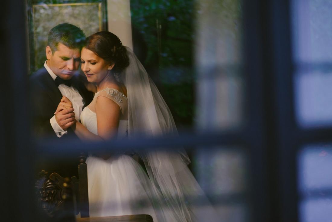 fotograf-nunta-ploiesti-126