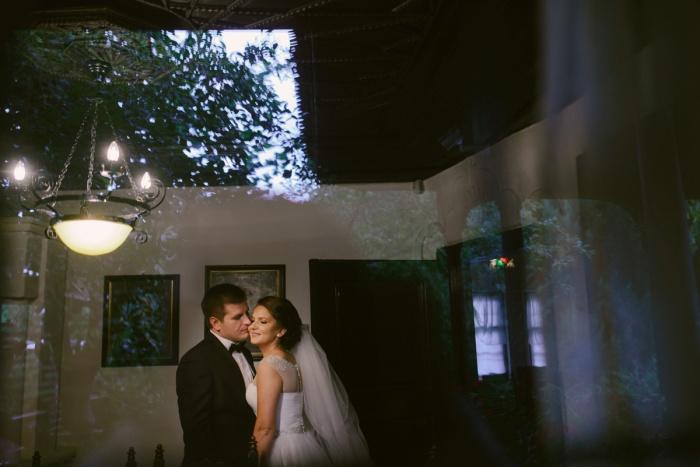 fotograf-nunta-ploiesti-127