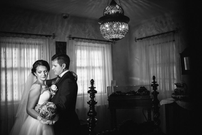 fotograf-nunta-ploiesti-128