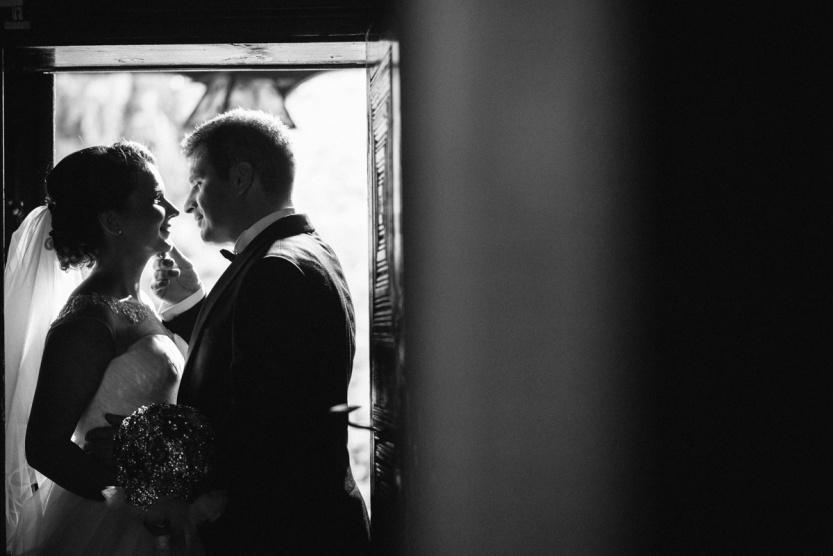 fotograf-nunta-ploiesti-129