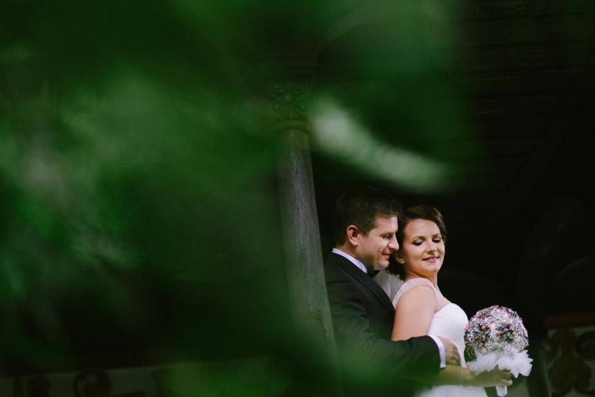 fotograf-nunta-ploiesti-130