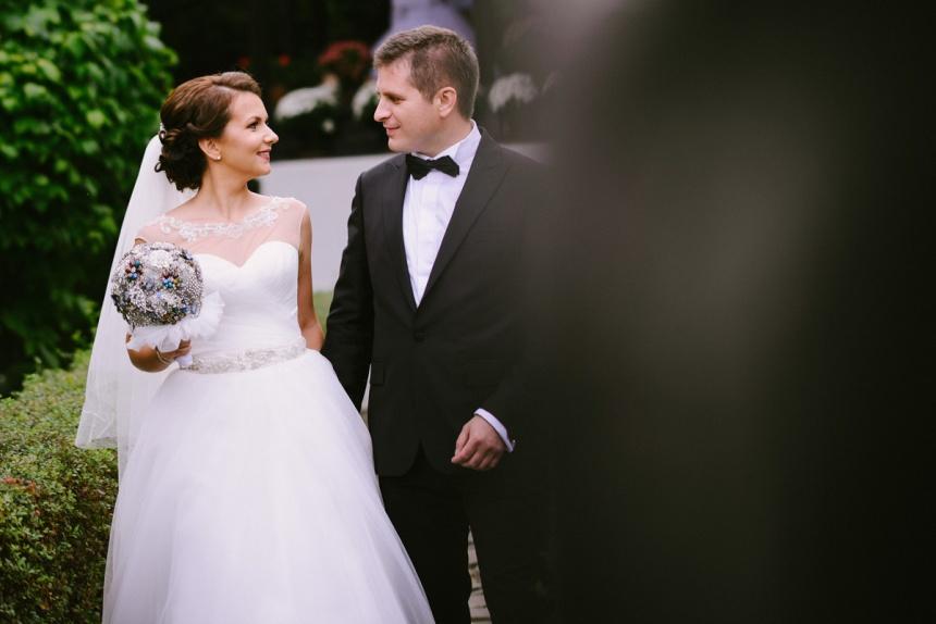 fotograf-nunta-ploiesti-131
