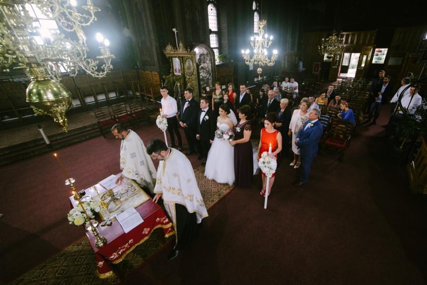 fotograf-nunta-ploiesti-132