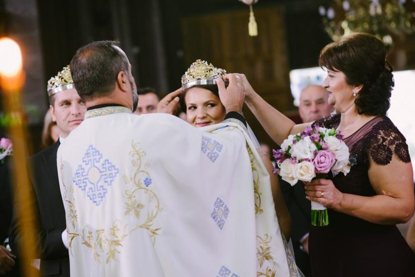 fotograf-nunta-ploiesti-133