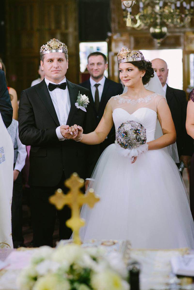 fotograf-nunta-ploiesti-134