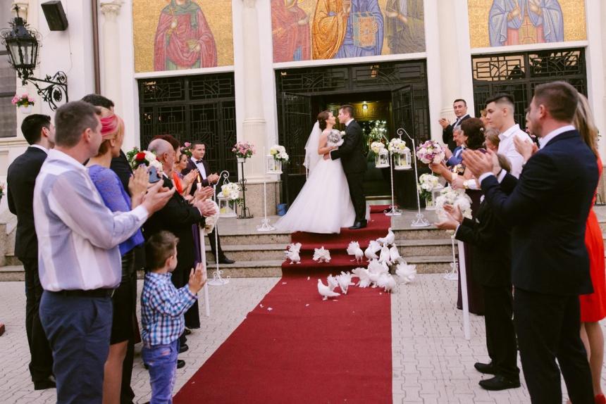 fotograf-nunta-ploiesti-137