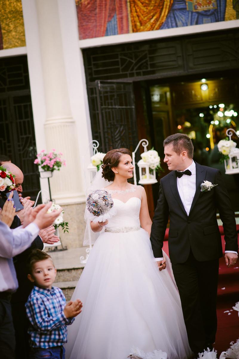 fotograf-nunta-ploiesti-138