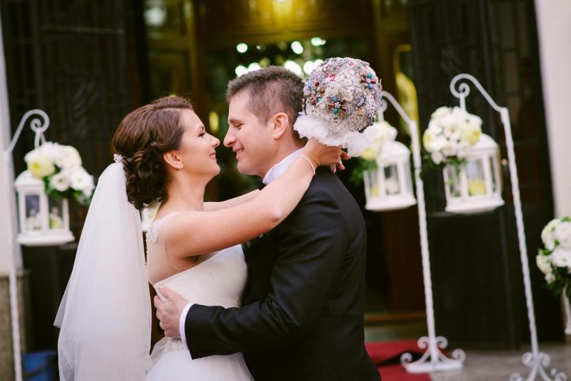 fotograf-nunta-ploiesti-139