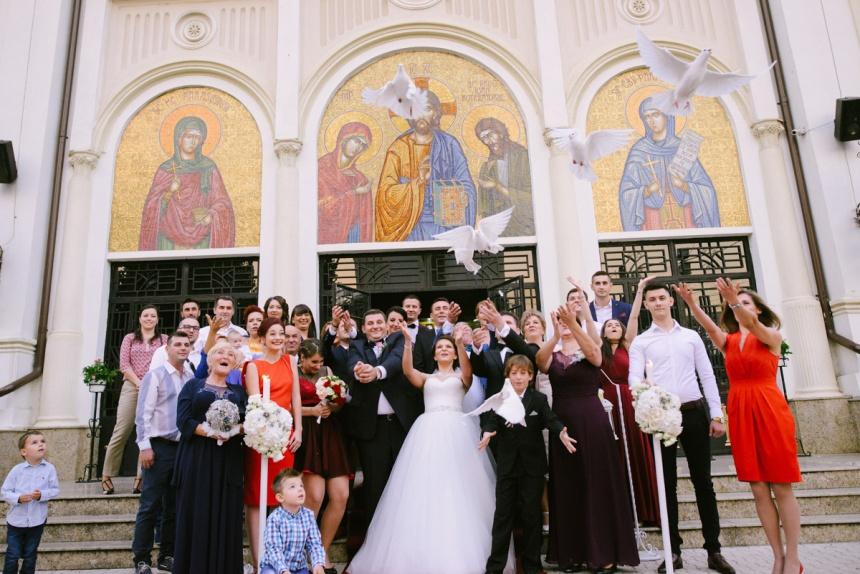 fotograf-nunta-ploiesti-139b