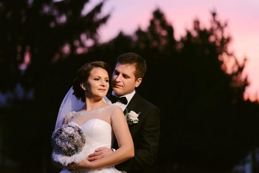 fotograf-nunta-ploiesti-140