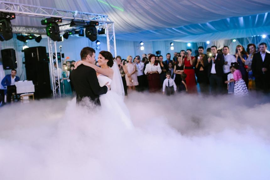 fotograf-nunta-ploiesti-140b