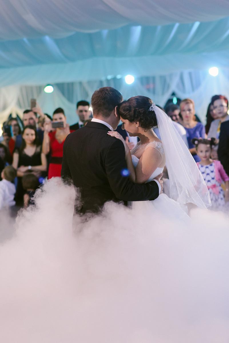 fotograf-nunta-ploiesti-141