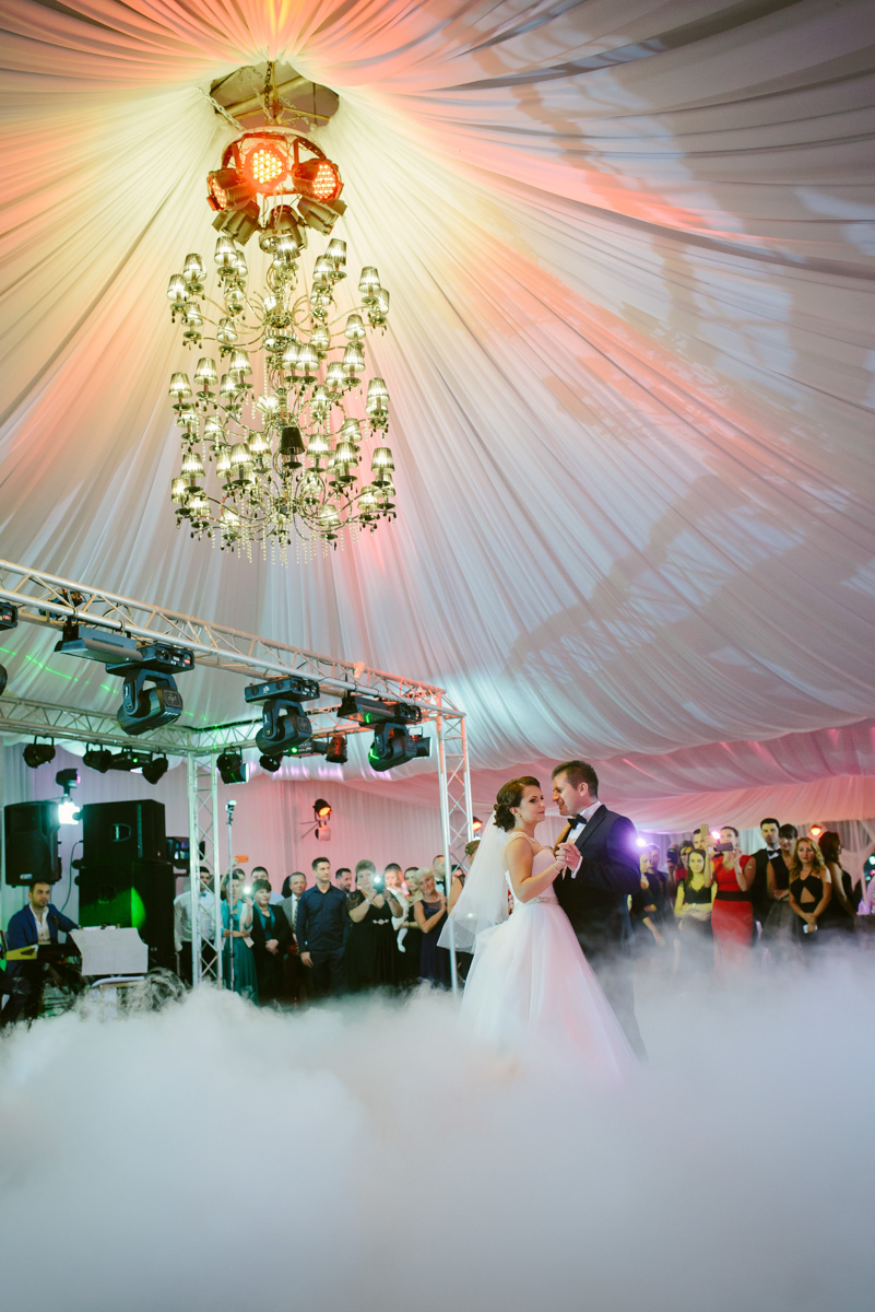 fotograf-nunta-ploiesti-142