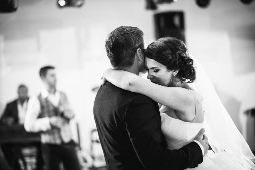 fotograf-nunta-ploiesti-143