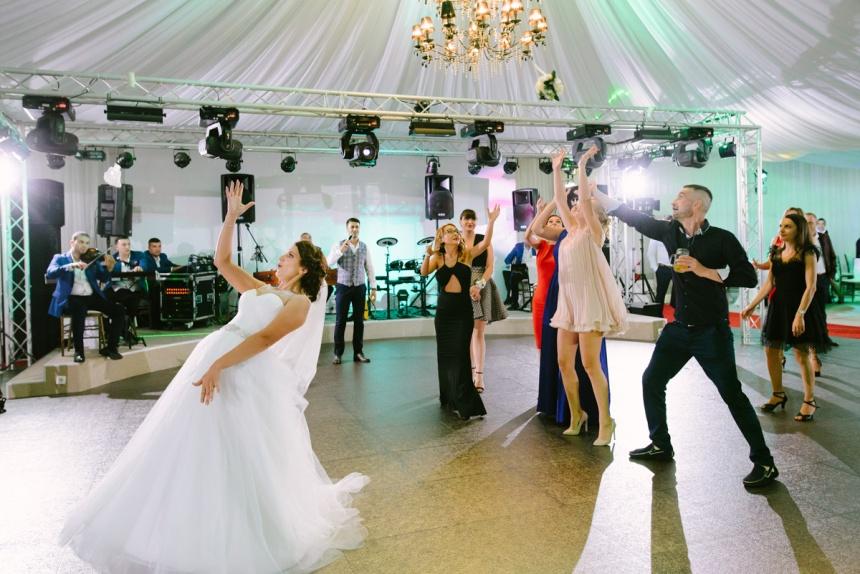 fotograf-nunta-ploiesti-144