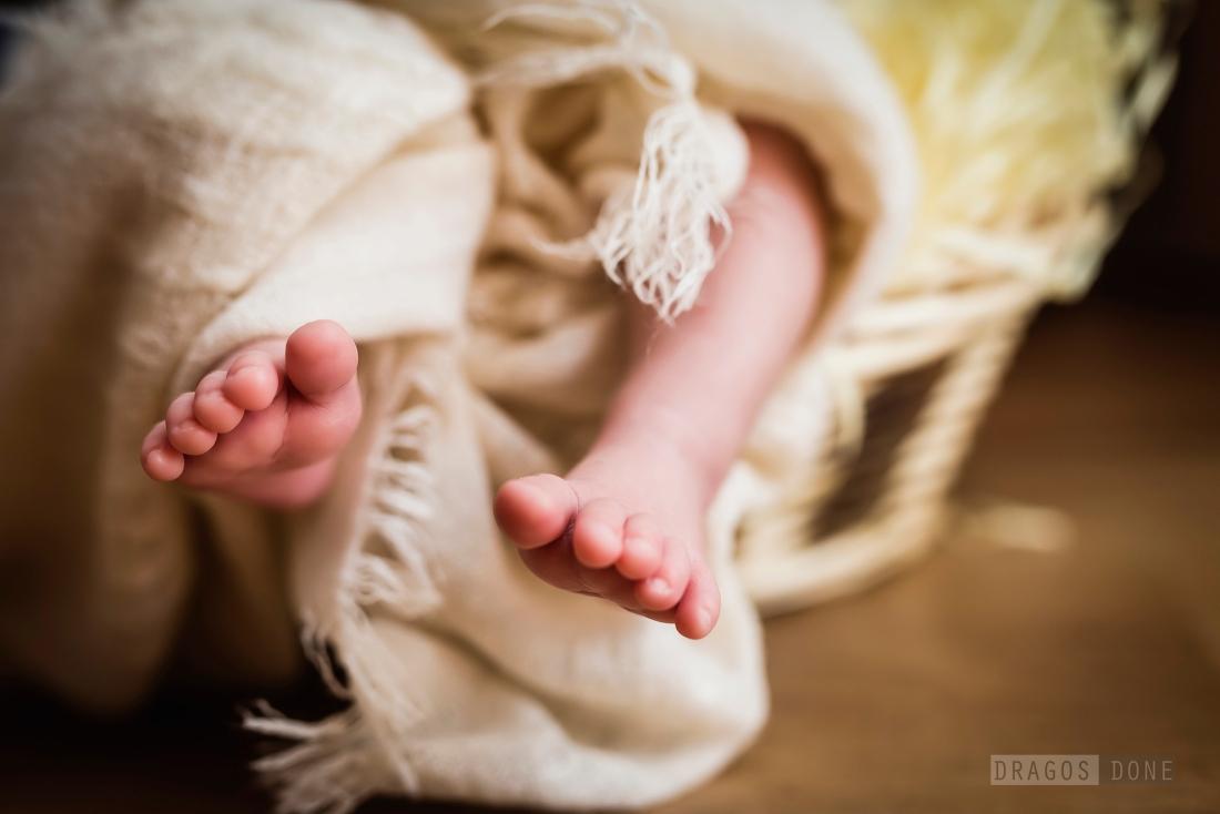 clara_newborn_109