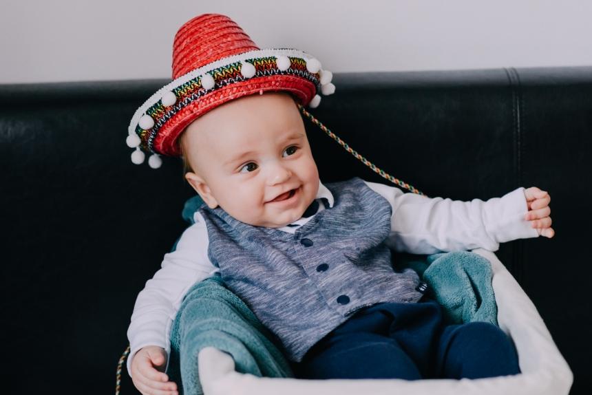 fotograf-botez-bucuresti-0002