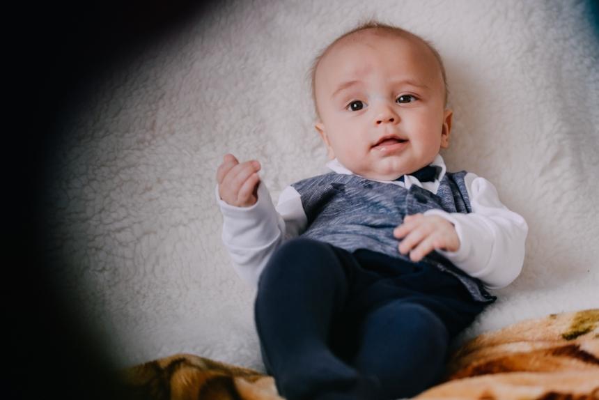 fotograf-botez-bucuresti-0008