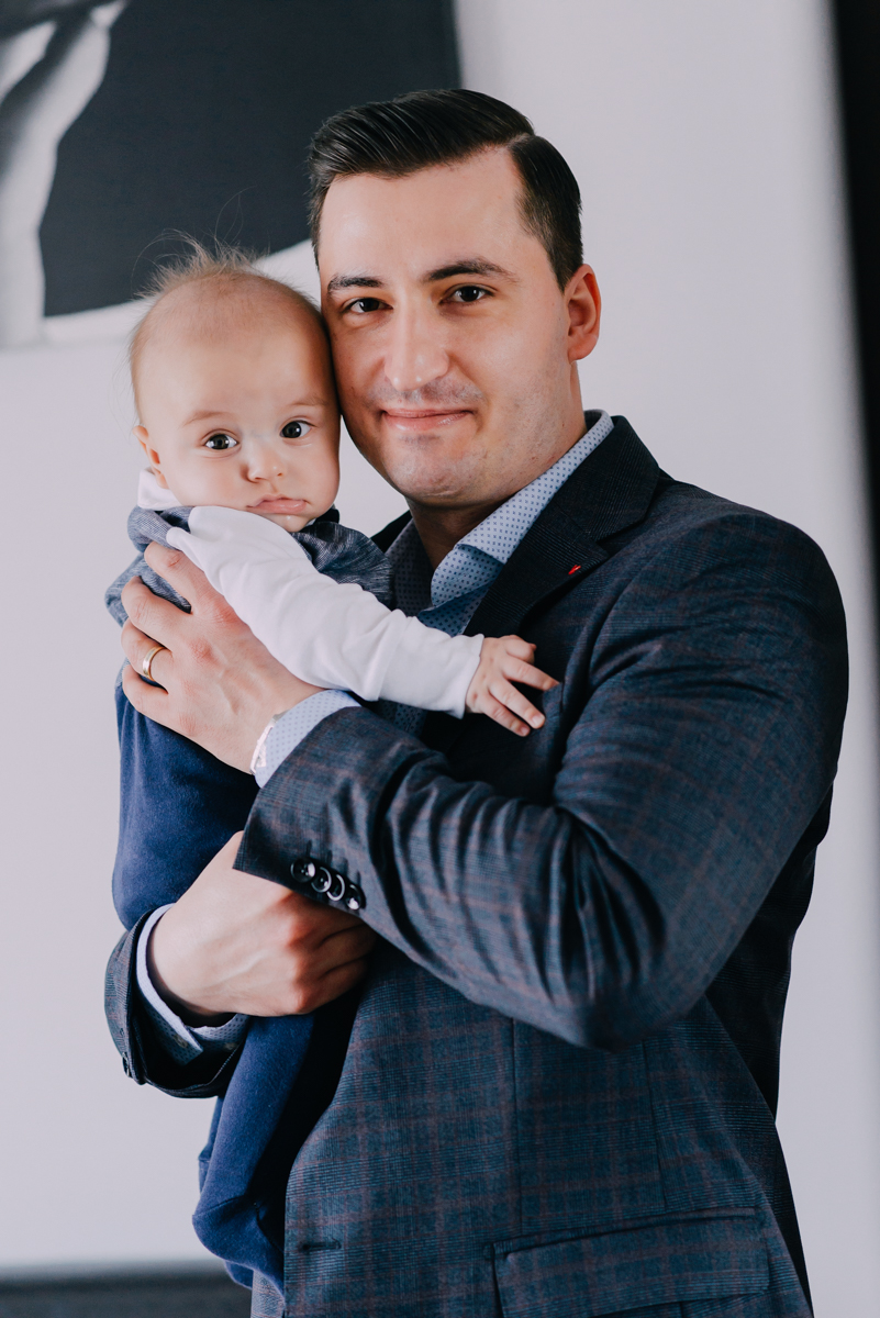 fotograf-botez-bucuresti-0015