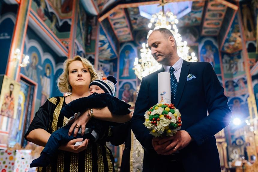 fotograf-botez-bucuresti-0020