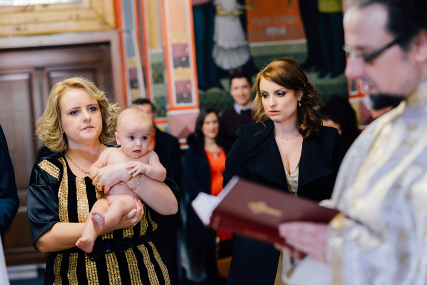 fotograf-botez-bucuresti-0024