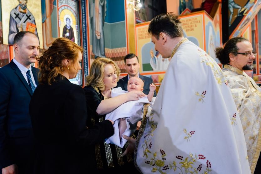 fotograf-botez-bucuresti-0028
