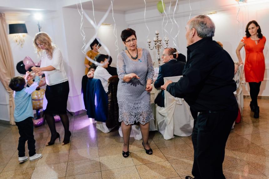 fotograf-botez-bucuresti-0037